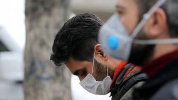 موج بیکاری در بازار کار ایران