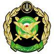 پیام صریح ارتش به دولتمردان
