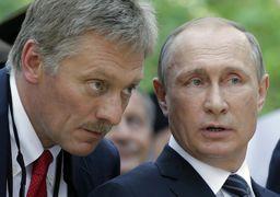 روسیه: گزارش رسانههای اسرائیلی را نخوانید