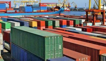 مقاصد اصلی کالاهای ایرانی