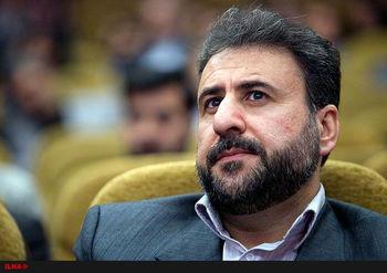 آمریکا میخواهد نوعی افراط را به سیاست خارجی ایران تحمیل کند