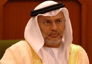 واکنش امارات به دیدار هیئت انصارالله با مقام معظم رهبری