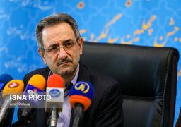 پیشنهاد تمدید مدت نگهداری از معتادین متجاهر / افزایش ۵۰۰ دستگاه اتوبوس به ظرفیت ناوگان حمل و نقل عمومی تهران