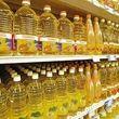 ۴۵۰ هزار تن روغن خوراکی در بنادر کشور وجود دارد