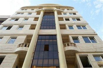 لیست قیمت فروش آپارتمان در غرب تهران + جدول