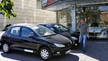 عرضه خودرو در بورس؟