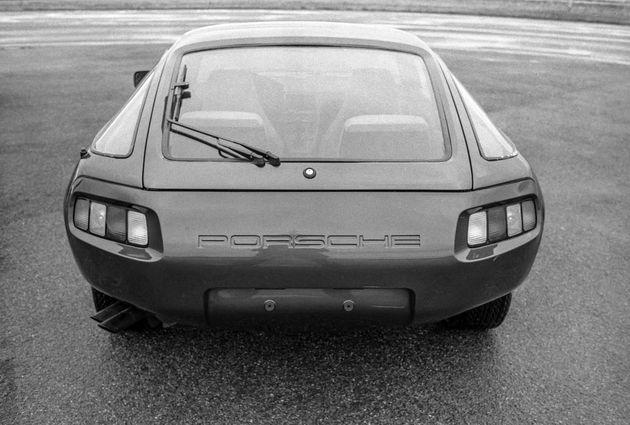 1977-porsche-928