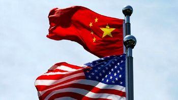 واکنش چینی ها به دخالت در انتخابات آمریکا؛ دروغ می گویند!