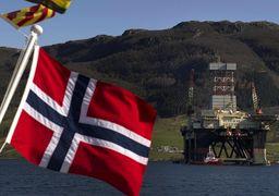 الگوی نروژی مدیریت «پترو دلارها»