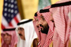 واکنش عربستان به صدور حکم احضار بن سلمان از سوی دادگاه آمریکا