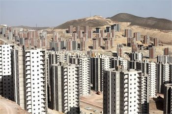 3 مانع ناکارآمدی وام مسکن در شهرستان ها