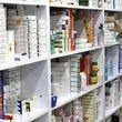 قطع چند ماهه ارز 4200 تومانی واردکنندگان دارو؛  وضعیت قرمز دربازار/ نگرانی نسبت به تامین پایدار انسولین و سایر داروهای بیماران خاص در ماههای آینده