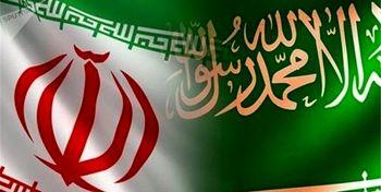 ویرانی جنگ با ایران جهانی خواهد بود