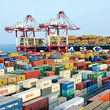 گام رو به جلو برای کاهش هزینه صادرات