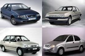 افزایش قیمت برخی خودروهای گروه سایپا از هفته آینده