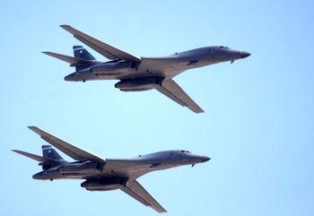 رجزخوانی اتمی کره شمالی و آمریکا در نقطه بحران/ چرا «اون» گوام را برای تهدید انتخاب کرد؟