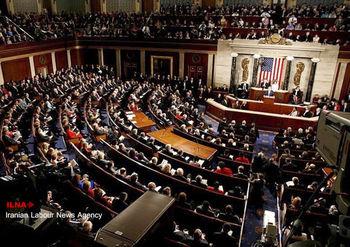 درخواست ضد ایرانی ۶ سناتور آمریکایی از ترامپ
