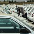 قیمت خودروهای داخلی 1398/08/09 | دنا 110 میلیون شد +جدول