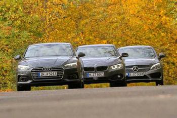 ۱۵ خودرو آینده که شما را شیفته خود میکنند+عکس