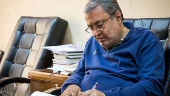 پیشنهاد جدید سعید حجاریان: تشکیل سنای قضایی