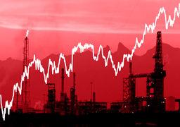هشدار آژانس انرژی درباره افزایش ۱۰ درصدی قیمت نفت ظرف دو هفته