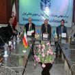 شرکتهای چک بدنبال افزایش فعالیت در ایران