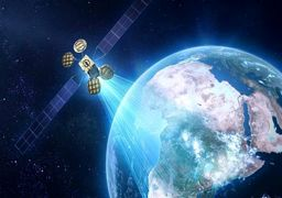 آغاز پروژه اینترنت رایگان ماهوارهای
