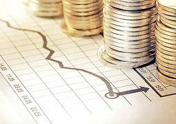 شناسایی پارامترهای اصلی رکوردزنی خریداران سهام در بورس تهران