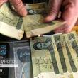 یارانه نقدی گداپروری است/ مسئولان، سیستم رابینهودی در پیش گرفتهاند!
