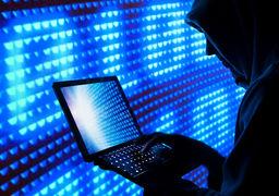نگرانی فرمانده ناجا از افزایش جرایم سایبری