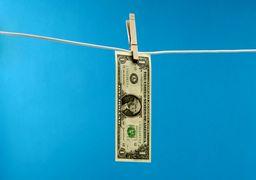 جنیش دلارزدایی: روسیه نیمی از  ذخایر دلار خود را به طلا تبدیل کرد