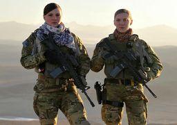 جنگهای افغانستان، عراق و سوریه چقدر برای آمریکا هزینه داشته است؟