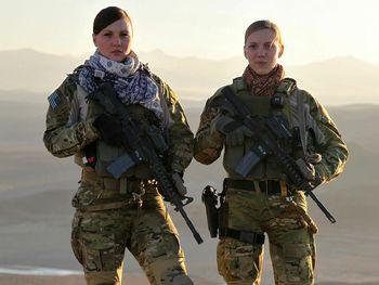 آغاز خروج نیروهای آمریکایی از افغانستان