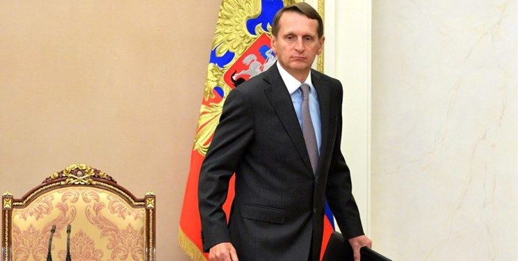 مسکو: سپاه پاسداران سهم بزرگی در جنگ با داعش داشته است