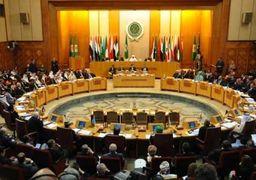 «نه» 10 کشور عرب به «بازی» ولیعهد عربستان در اتحادیه عرب