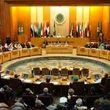 شروط اتحادیه عرب برای گفتوگو با ایران