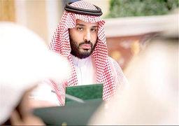 آینده سیاستهای نفتی سعودیها در عصر پسر سلمان