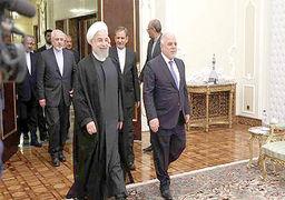 ایران چگونه «بازی» عراق را از آمریکا بُرد؟