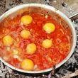 خطرات مرگ آور تخم مرغ که نمی دانستید