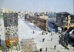 برای خرید آپارتمان در حوالی میدان امام حسین چقدر باید هزینه کرد؟