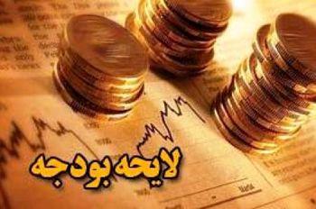 چگونه بودجهریزی در ایران عامل تشدید نوسانات میشود؟