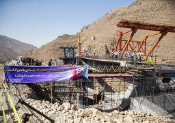 طلسم آزادراه تهران - شمال شکسته میشود؟