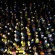 لغو یک فرمان اضطراری در تایلند