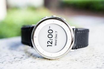 سامسونگ ساعت هوشمند جدید می سازد