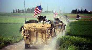 احتمال درگیری تهران و واشنگتن در عراق