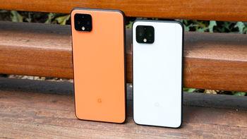 خبر خوش برای طرفداران گوشی های جدید 5G