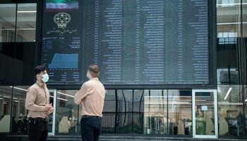پیشبینی پنج تحلیلگر بازار سرمایه از تحولات امروز بورس تهران