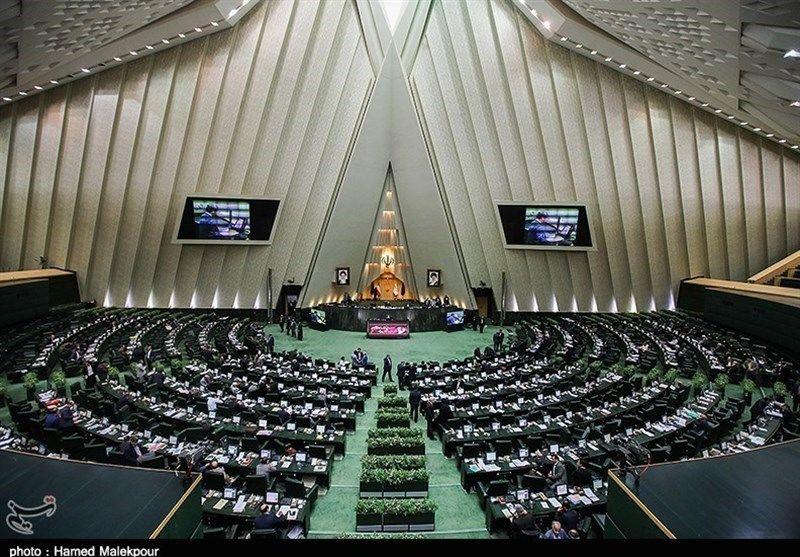 تکلیف مجلس به دولت برای ثبت و ساماندهی پرداخت های حمایتی