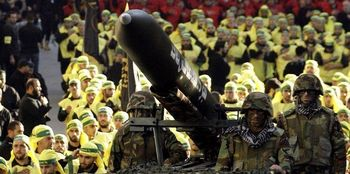 بیانیه حزب الله خطاب به اسرائیل؛ مجازات در راه است