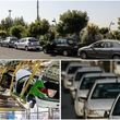 کاهش قیمت خودروهای پرتیراژ+ جدول